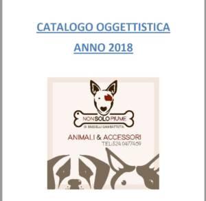 Non_Solo_Piume_Catalogo_Oggettistica_2018